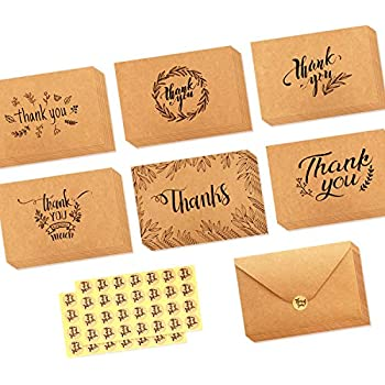 Wholesale 1000pc Small Blank Earrings Jewelry Display Card In Brown Kraft Paper Exquisite Craftsmanship; Jewelry Packaging & Display