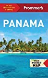 Frommer s Panama (Complete Guide)