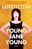Young Jane Young (Thorndike Press Large Print Core)