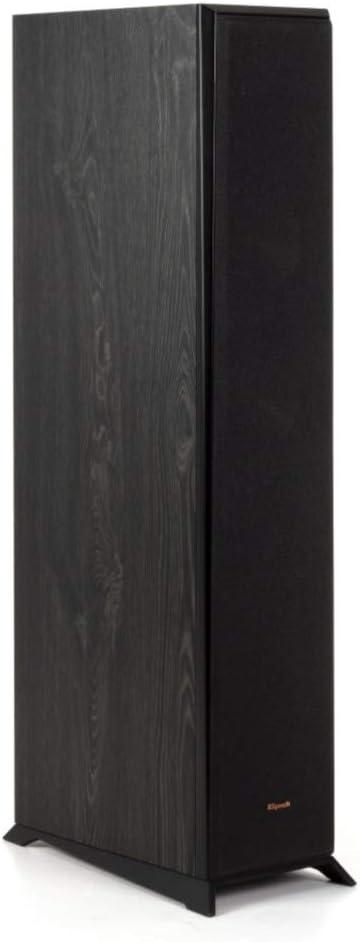 Klipsch RP-5000F Floorstanding Speakers (Ebony)