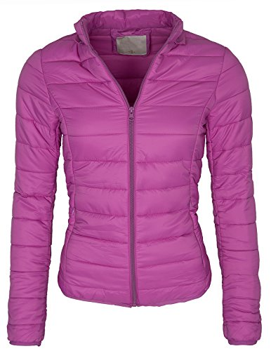 Blouson Selection Creek Rock Lilas Violet Femme xSp6nAqw