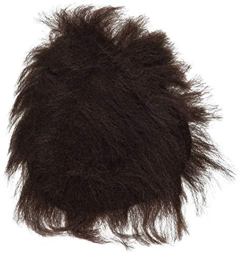 Chest Hair -