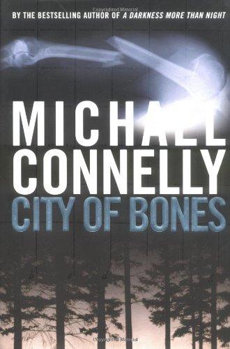 michael connelly bosch movie - 7