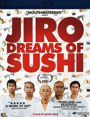 jiro dreams of sushi torrent english subtitles