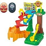 Japan Kids Toys - Anpanman it go! Kororon Park recommend! Kororon pounding Athletic *AF27*