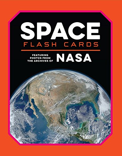 space-flash-cards-featuring-photos-from-the-archives-of-nasa