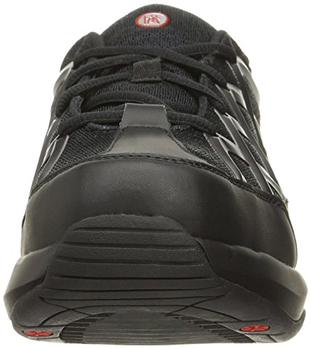 Black Women's Walking Sport 3 Shoe MBT gfxw7nXBqX