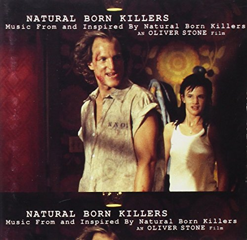 Natural Born Killers - Premium Outlet California Malls Outlets