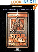 #9: Music from The Star Wars Trilogy Special Edition: Trombone
