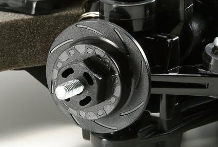 Tamiya 300058566 product image 4