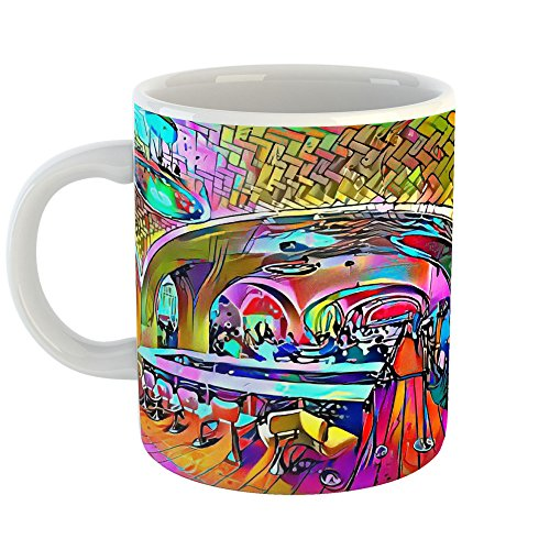 Cheap  Westlake Art - Coffee Cup Mug - Grand Central Terminal - Modern..