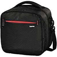 Hama Drone Carry Bag Universal Small Black [27746]