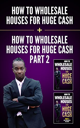 28f206d41658 wholesale your first house in as little as 30 days  get the basic knowledge  to