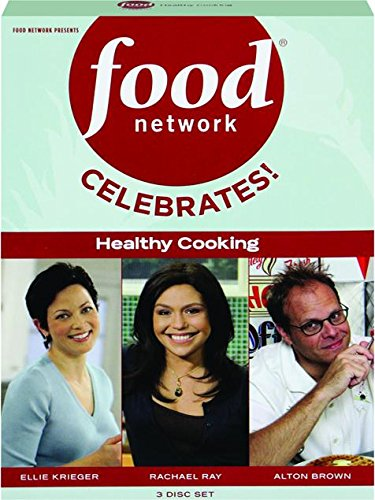 The Best Food Network Collection