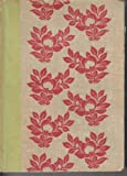 The Hidden flower by Pearl S. Buck front cover
