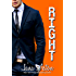 Right (Cafe Series Book 2)