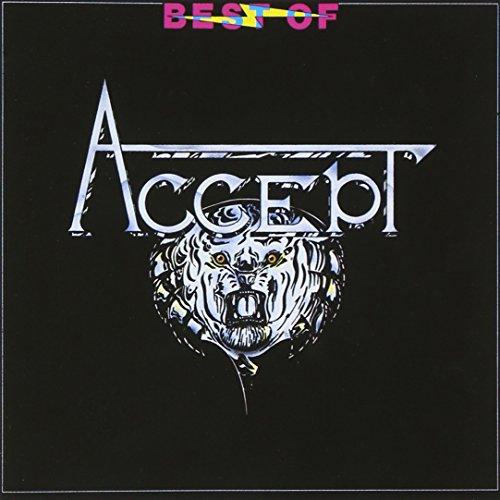 Accept Best Brain 811 994 2