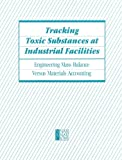 img - for Tracking Toxic Substances at Industrial Facilities: Engineering Mass Balance Versus Materials Accounting book / textbook / text book