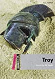 Troy, , 0194249549