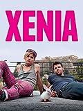 Xenia (English Subtitled)