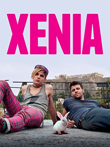 Xenia (English Subtitled) by