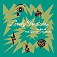 Lovely Creatures - The Best of Nick Cave and The Bad Seeds (1984-2014) (2-CD Set)