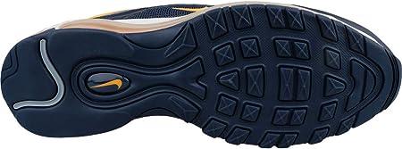 NIKE Air MAX 97 Se Aq4126-401, Zapatillas para Hombre