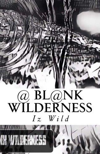 @ BL@nk Wilderness