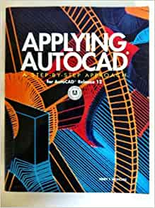 AutoCAD For Mac & Windows