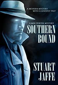 Southern Bound - A Paranormal-mystery by Stuart Jaffe ebook deal