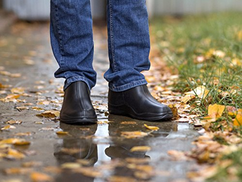 Pictures of Clogs Store Mens Waterproof Rain and Garden 3
