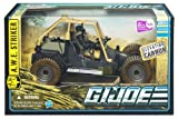 GI Joe Alpha Vehicle A.W.E. Striker With Nightfox, Baby & Kids Zone