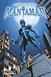 Legend of the Mantamaji: Book 1 (Legend of Mantamaji): A Sci-Fi,  Fantasy Graphic Novel
