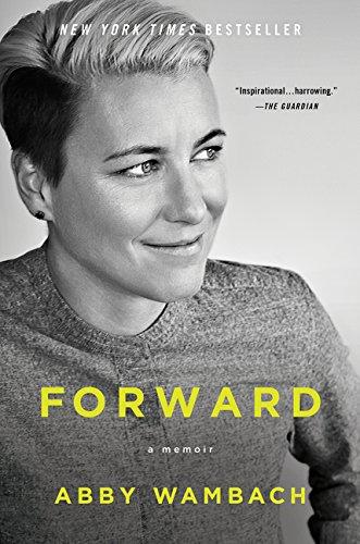(Forward: A Memoir)