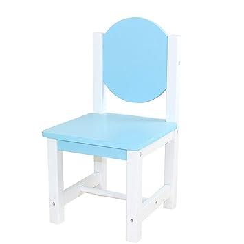 Brisk Petite Chaise Fauteuil Chaise De Bébé Chaise De Salle à