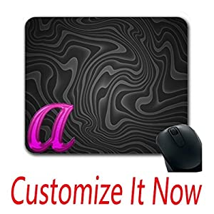 Glitter Custom Printed Where To Buy A Mouse Pad Sparkle Make Own Gaming Mouse Pad