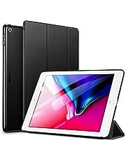 ESR Custodia per iPad 9.7 Pollici (2017)