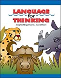 Language for Thinking, Student Picture Book (DISTAR LANGUAGE SERIES)