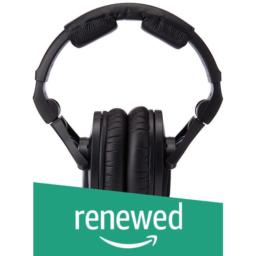 HD 280 Pro Professional Headphones