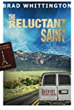img - for The Reluctant Saint book / textbook / text book