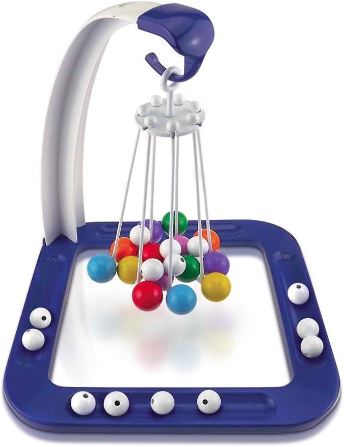 Grandi Giochi MB678572 Badabum, GG678572: Amazon.es: Juguetes y juegos