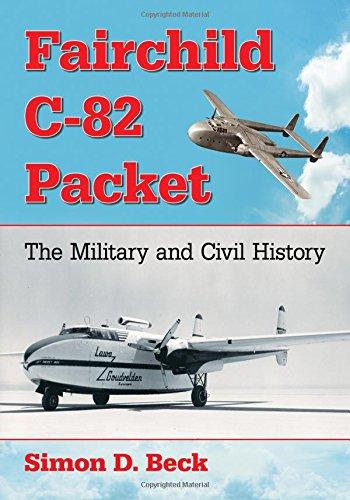82 A/c - 4