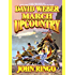 March Upcountry (Empire of Man Book 1)