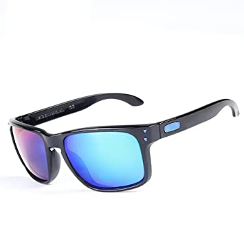 Gafas De Sol Deportivas Sports Sunglasses Polarizadas Goggles De Protección Ciclismo para Bike Bicicleta Bicycle Cycling