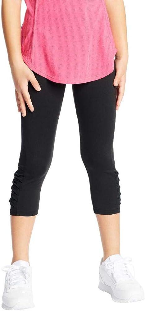 C9 Champion Girls' Performance Capri Leggings: Clothing