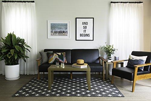 Amazon.com: novogratz Villa Collection Umbria interior ...