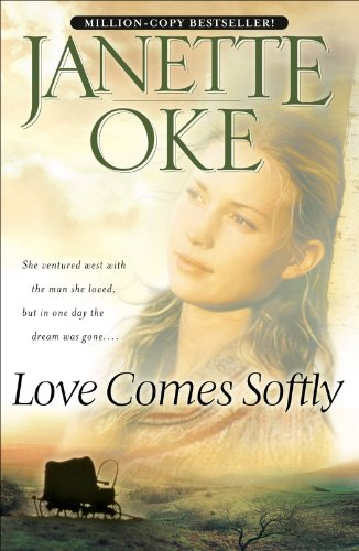 Pdf Religion Love Comes Softly (Love Comes Softly Book #1)
