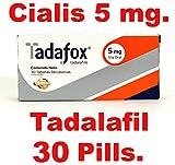 #1 BEST ULTIMATE SEX MALE PILLS FOR MEN TADALAFIL