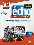 Echo A1 - 2e Ed.