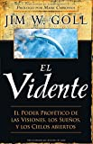 img - for El Vidente (Spanish Edition) book / textbook / text book